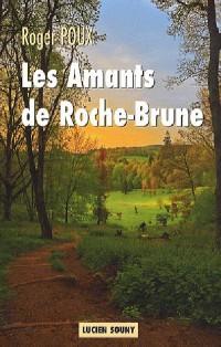 Les Amants de Roche-Brune