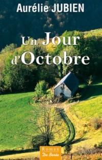 Jour d'Octobre (un)