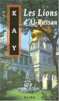 Les Lions d'Al Rassan