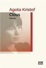 Clous-poèmes