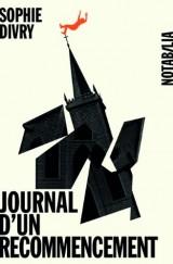 Journal d'un recommencement [Poche]