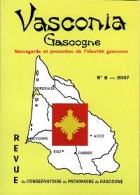 Vasconia (Revue) T08