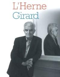Cahier Girard