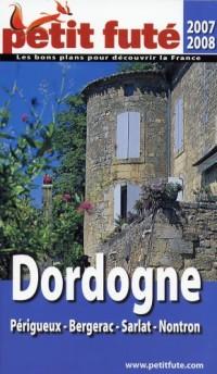 Le Petit Futé Dordogne-Périgueux