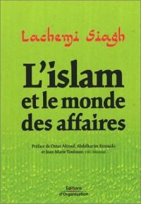 L'Islam et le monde des affaires