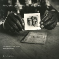Anciens combattants africains