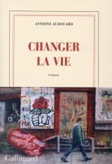 Changer la vie