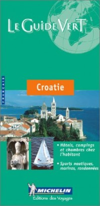 Croatie 2004