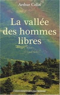 La vallée des hommes libres