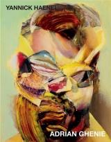 Adrian Ghenie: Déchaîner la peinture