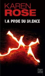 La proie du silence [Poche]