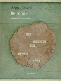 Ile Ronde
