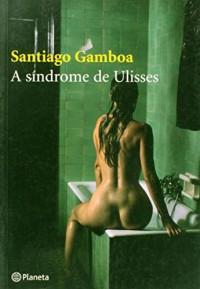A Sindrome De Ulisses