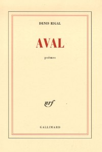 Aval
