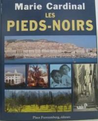 LES PIEDS NOIRS