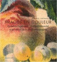 Images en couleurs
