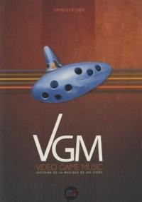 Video Game Music : Histoire de la musique de jeu vidéo