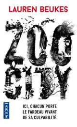 Zoo City [Poche]