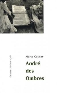 André des Ombres