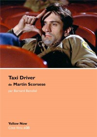 Taxi driver de Martin Scorsese