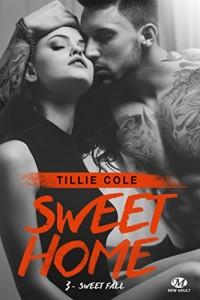 Sweet Home, T3 : Sweet Fall