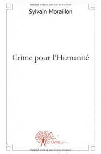 Crime pour l'Humanité
