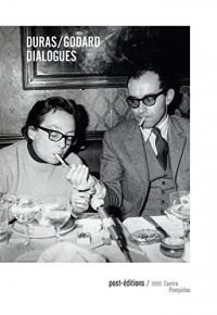 Dialogues sur le cinéma, la littérature et l'inceste