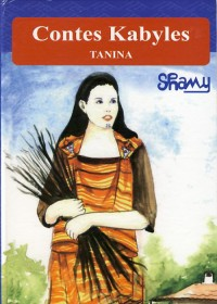 Tannina : conte kabyle
