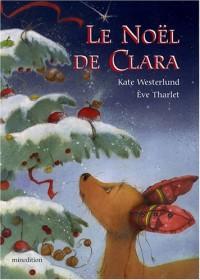 Le Noël de Clara