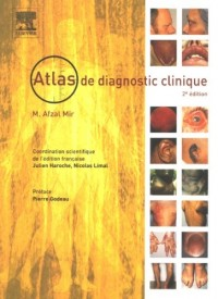 Atlas de diagnostic clinique