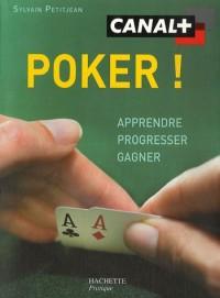 Poker !