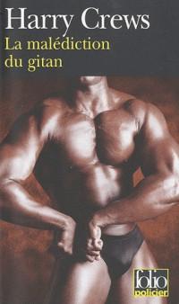 La malédiction du Gitan