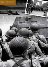 Tout comprendre sur la seconde guerre mondiale