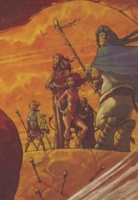 Troll : Coffret en 3 volumes : Tome 1, Les insoumis ; Tome 2, Les dragons du donjon ; Tome 3, Mille et un ennuis