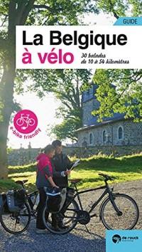 La Belgique a Vélo