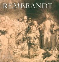 Rembrandt au musée Condé de Chantilly