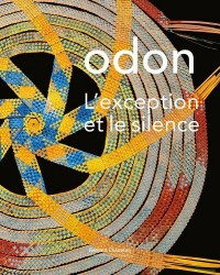 ODON - L'EXCEPTION ET LE SILENCE