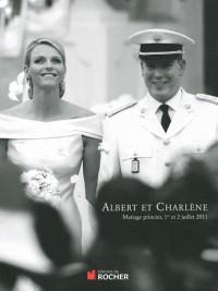 Les Plus Belles Photos du Mariage Princier