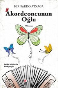 Akordeoncunun Oglu