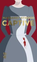 Captive (édition spéciale) [Poche]