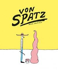 Clinique Von Spatz
