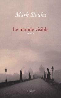 Le monde visible