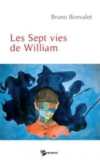 Les Sept Vies de William