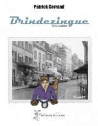 Brindezingue