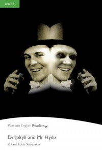 PLPR3:Dr Jekyll and Mr Hyde