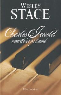 Charles Jessold, meurtrier présumé