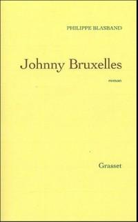Johnny Bruxelles