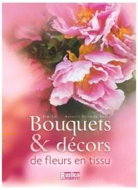 Bouquets & Décors