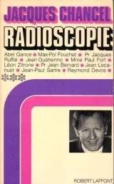 Radioscopie, tome 3
