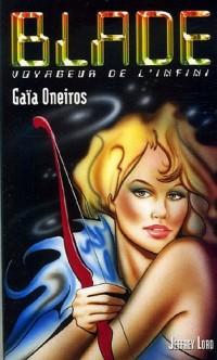 Gaia Oneiros